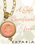 $250 Gift Certificate, price: $250.00. Click on 'Large View' for large picture